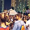 2013-10-25 - Miami Critical Mass - 0043