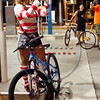 2013-10-25 - Miami Critical Mass - 0132