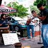 2013-10-25 - Miami Critical Mass - 0030