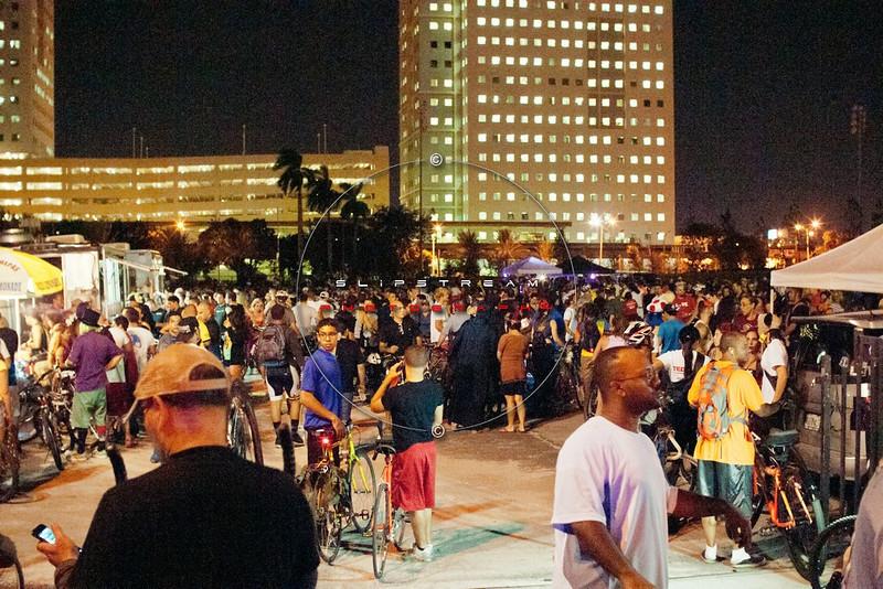 2013-10-25 - Miami Critical Mass - 0103