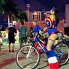 2013-10-25 - Miami Critical Mass - 0036