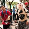 2013-10-25 - Miami Critical Mass - 0126