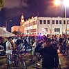 2013-10-25 - Miami Critical Mass - 0055