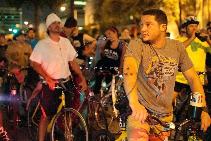 2013-10-25 - Miami Critical Mass - 0064