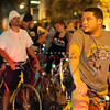 2013-10-25 - Miami Critical Mass - 0064