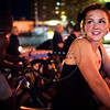 2013-10-25 - Miami Critical Mass - 0135