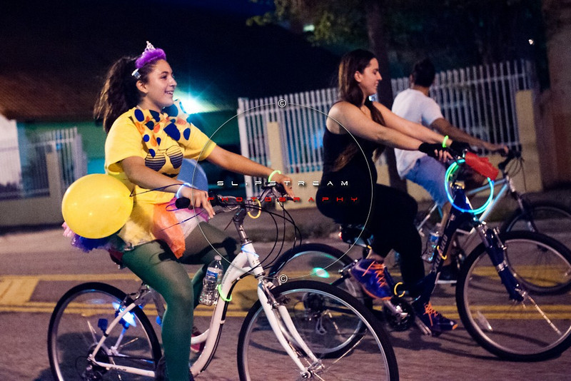 2013-10-25 - Miami Critical Mass - 0077