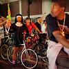 2013-10-25 - Miami Critical Mass - 0039