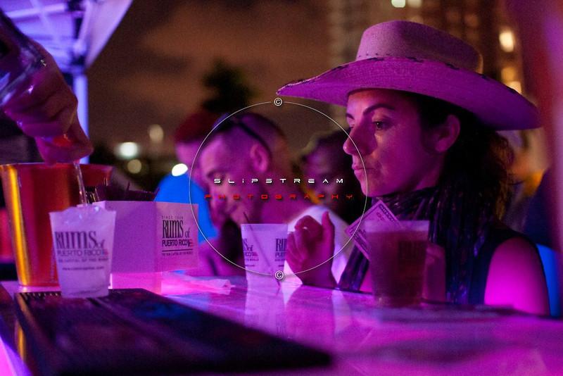 2013-10-25 - Miami Critical Mass - 0113