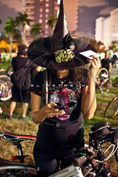 2013-10-25 - Miami Critical Mass - 0116