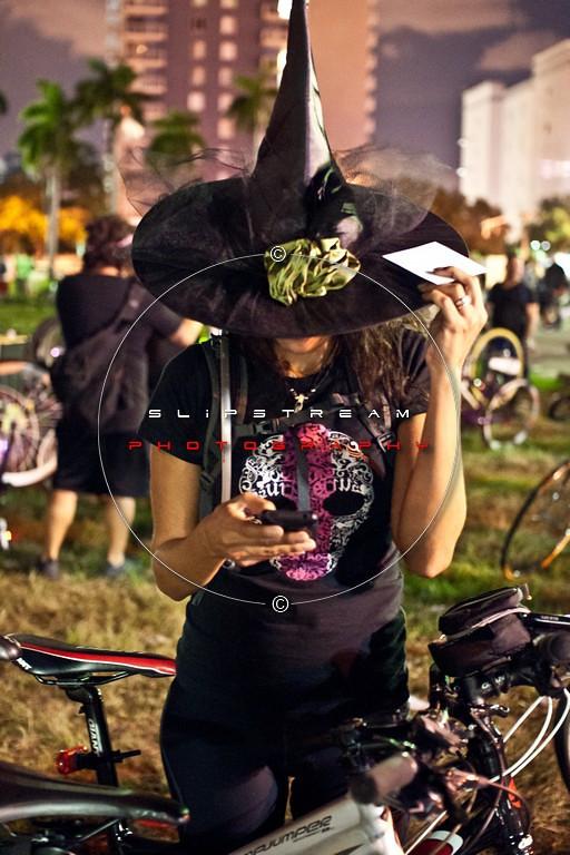 2013-10-25 - Miami Critical Mass - 0116