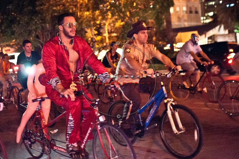 2013-10-25 - Miami Critical Mass - 0045
