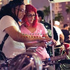 2013-10-25 - Miami Critical Mass - 0015