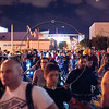2013-10-25 - Miami Critical Mass - 0056