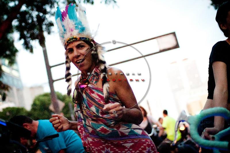 2013-10-25 - Miami Critical Mass - 0080
