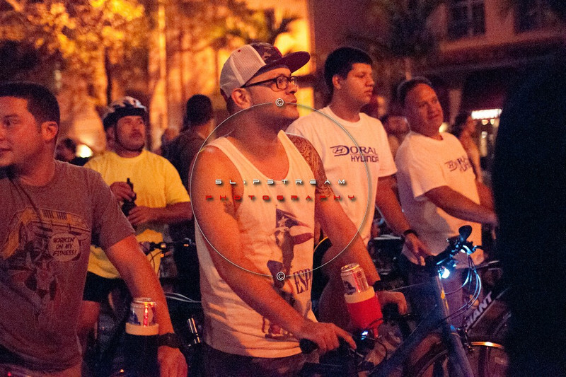 2013-10-25 - Miami Critical Mass - 0052