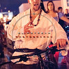 2013-10-25 - Miami Critical Mass - 0062