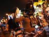 2012-10-26 - Miami Critical Mass - Oct  2012 - No  214