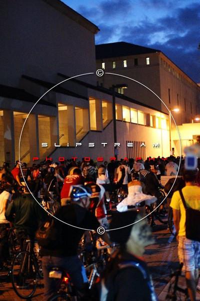 2012-10-26 - Miami Critical Mass - Oct  2012 - No  179