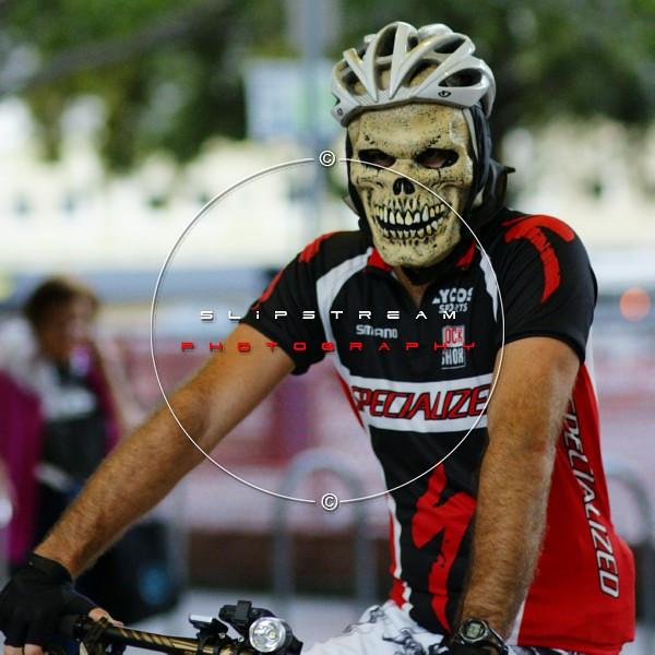 2012-10-26 - Miami Critical Mass - Oct  2012 - No  146