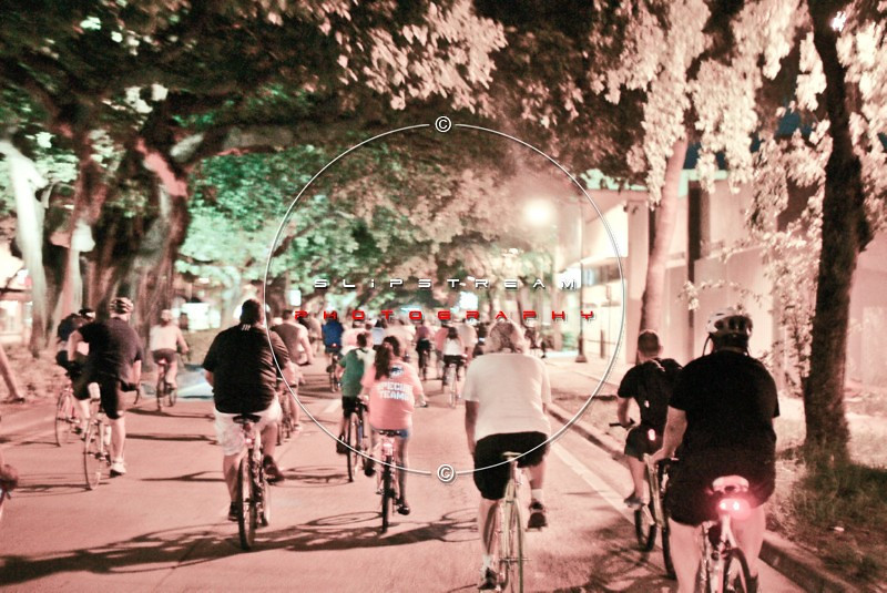 Miami Critical Mass - Sept 2012 - No  0091