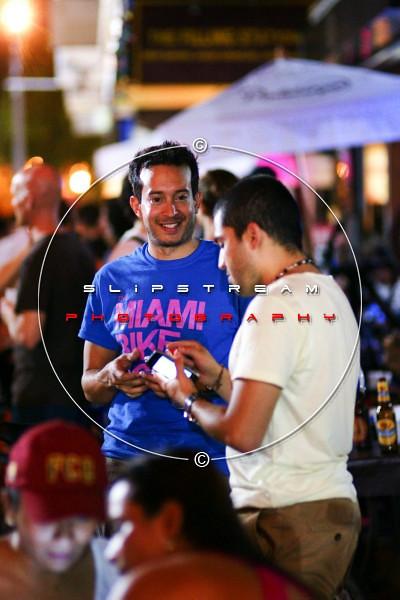 Miami Critical Mass - Sept 2012 - No  0133