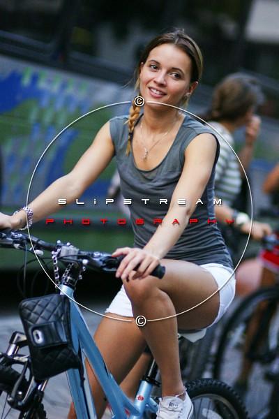 Miami Critical Mass - Sept 2012 - No  0103