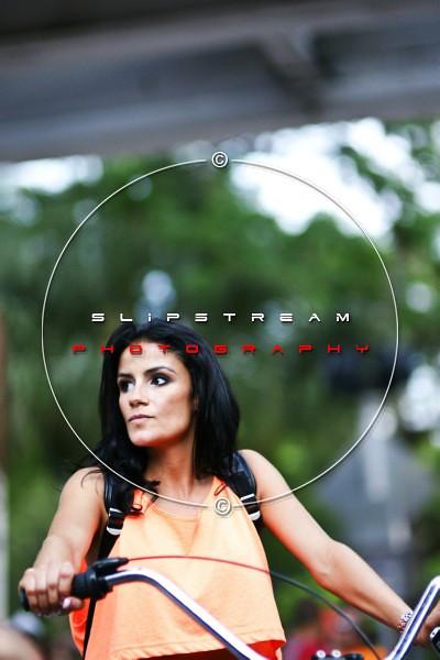 Miami Critical Mass - Sept 2012 - No  0119