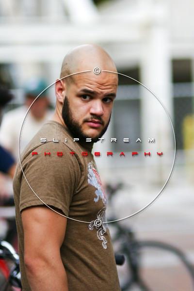 Miami Critical Mass - Sept 2012 - No  0124