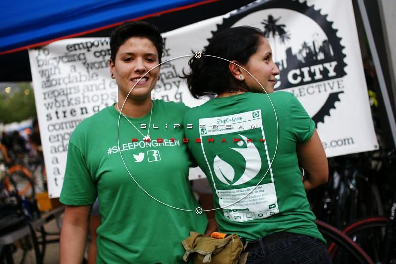 Miami Critical Mass - Sept 2012 - No  0044