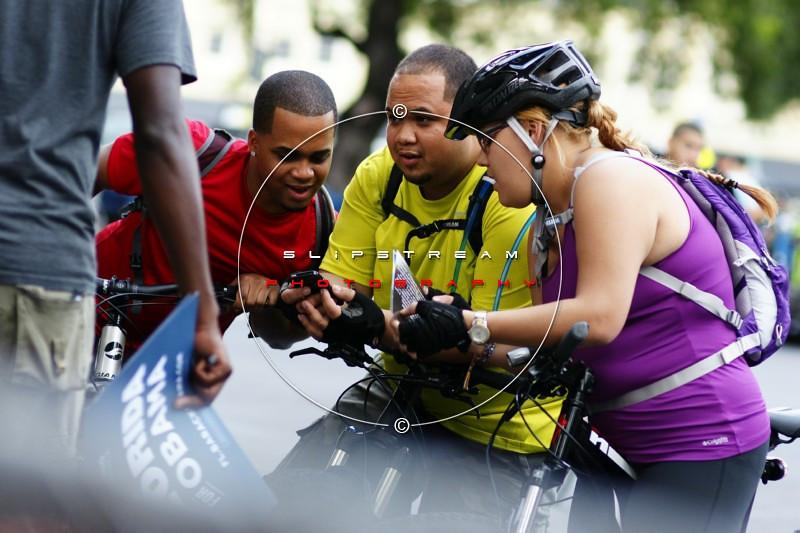 Miami Critical Mass - Sept 2012 - No  0114