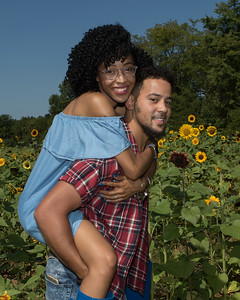 20170819_Miosha_and_Terence_Engagement_HJP_037