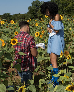 20170819_Miosha_and_Terence_Engagement_HJP_042