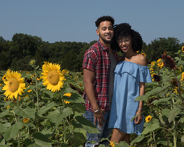 20170819_Miosha_and_Terence_Engagement_HJP_024