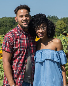 20170819_Miosha_and_Terence_Engagement_HJP_023