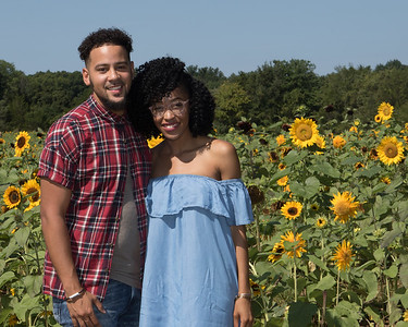 20170819_Miosha_and_Terence_Engagement_HJP_022