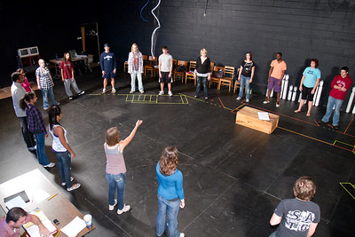 Animal Farm Rehearsal-5224
