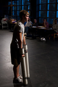 Animal Farm Rehearsal-5293
