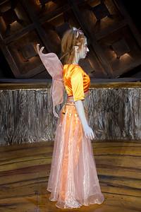 Midsummer Costume Shots-8294