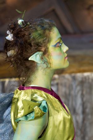 Midsummer Costume Shots-8281
