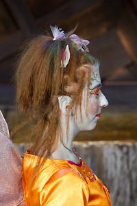 Midsummer Costume Shots-8295