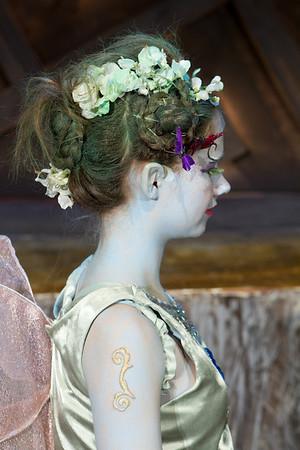 Midsummer Costume Shots-8305