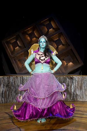 Midsummer Costume Shots-8282