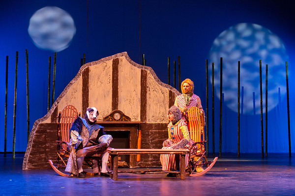Wind Willows Photo Call-2852