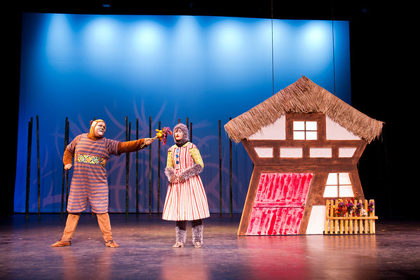 Wind Willows Photo Call-2872
