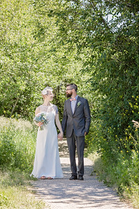 Adams_Wedding_June_022