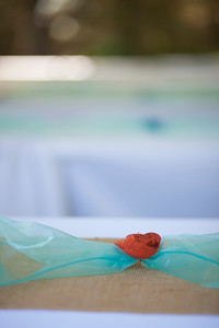 AmesWedding_June_0001_web