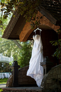 AmesWedding_June_0018_web