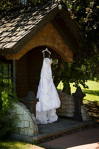 AmesWedding_June_0009_web