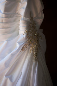 AmesWedding_June_0007_web